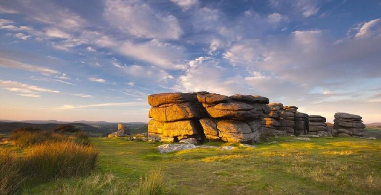 Things To Do In North Tawton