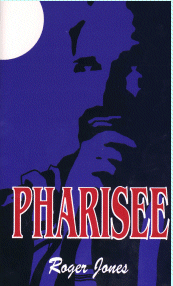Pharisee Roger Jones Musical
