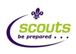 North Tawton Scouts Annual Jumble Sale