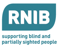 RNIB Talking Book Service North Tawton