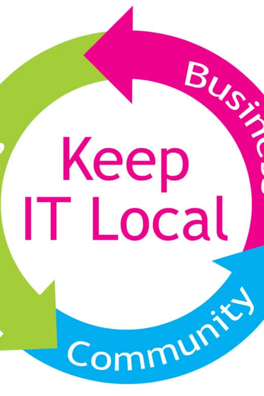 Local Businesses North Tawton Website