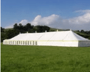 North Tawton Grand Marquee Event 9 June 2012