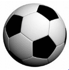 North Tawton 6-a-side Football Competition
