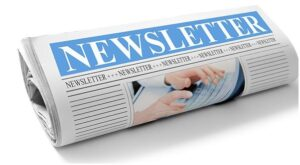 North Tawton Newsletter