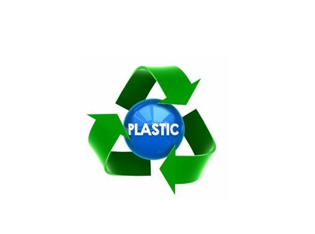 North Tawton Plastic Recycling Project