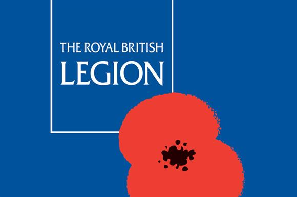 Royal British Legion Annual Auction and Draw North Tawton