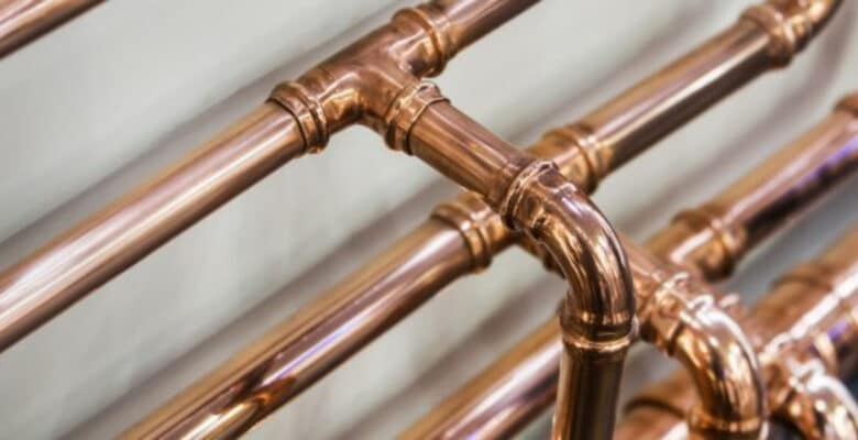 Plumbing and Heating Services in North Tawton Town