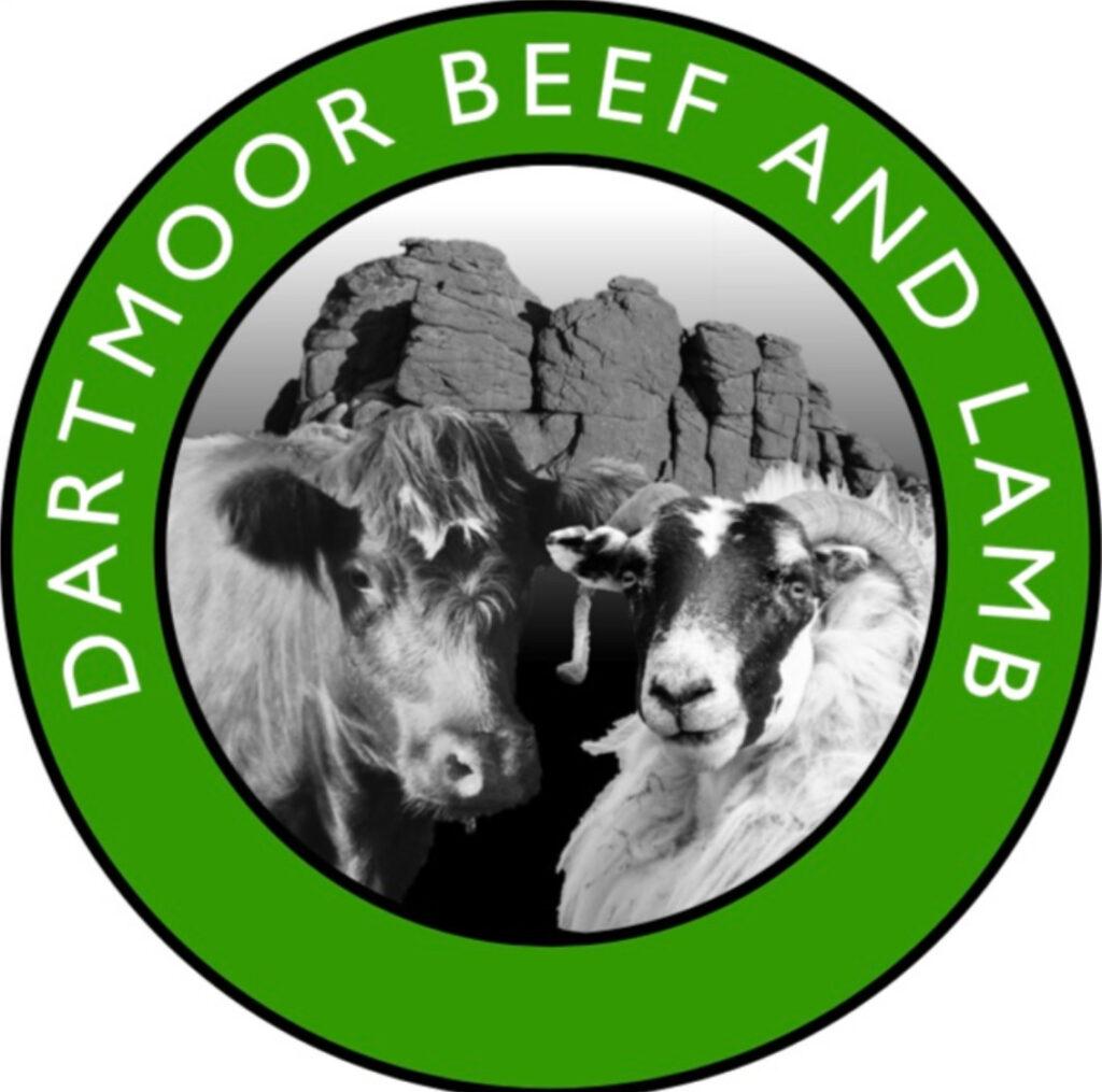 Dartmoor Beef And Lamb Farm To Table In North Tawton