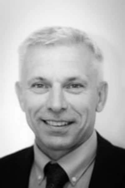 Daryll Chapman CEO Dartmoor Multi Academy Trust DMAT Is Now Retiring
