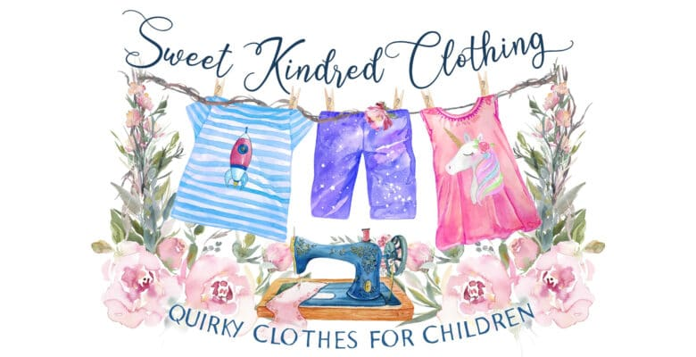 Sweet Kindred Clothing In North Tawton
